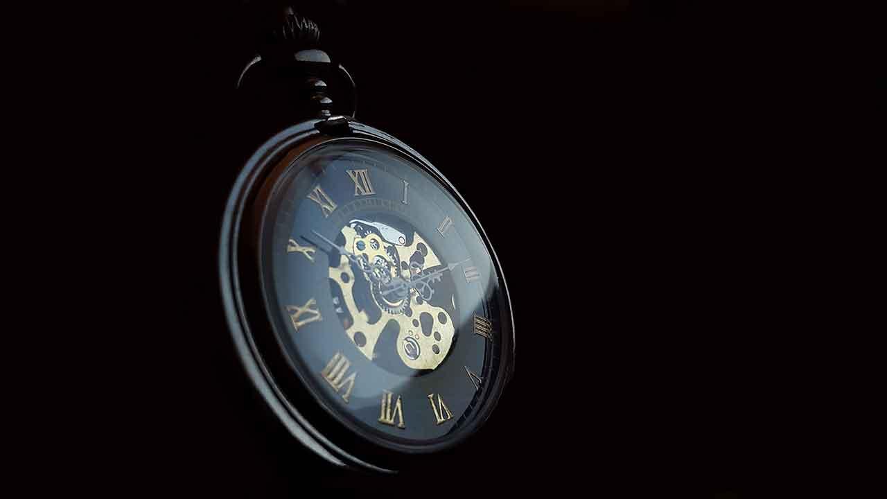 Innovativ Präzision Uhr Chronograph Chronographencenter.de