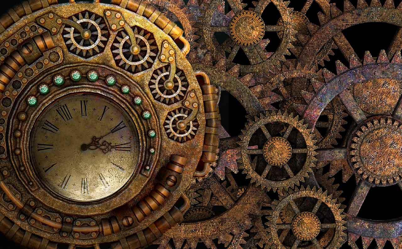 Limitierte Chronographen Uhren Chronographencenter.de